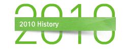 스크린샷-2012-11-16-오전-9_21_07