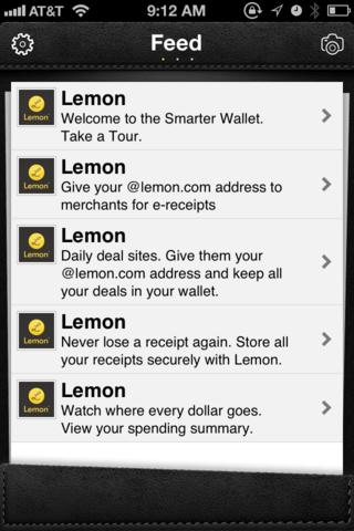 Lemon_com-Wallet_Finance