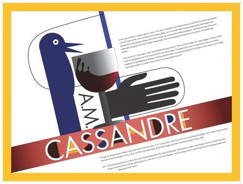 cassandre_09