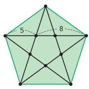 fibonacci01_06
