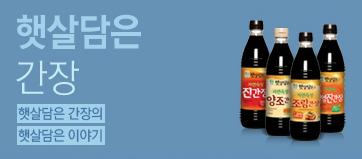 kimhyun_11
