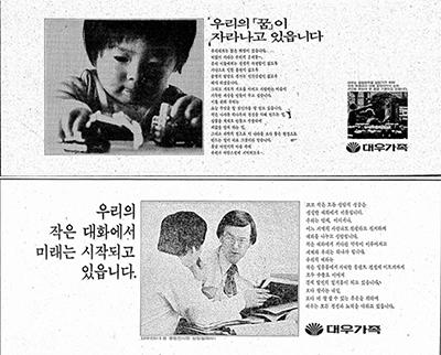 kimhyun_16