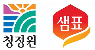 kimhyun_18