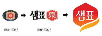 kimhyun_19