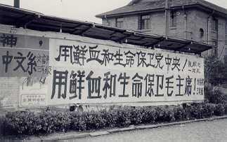 zhangxiaogang_09