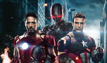 avengers-2-