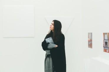 saatchi_-14