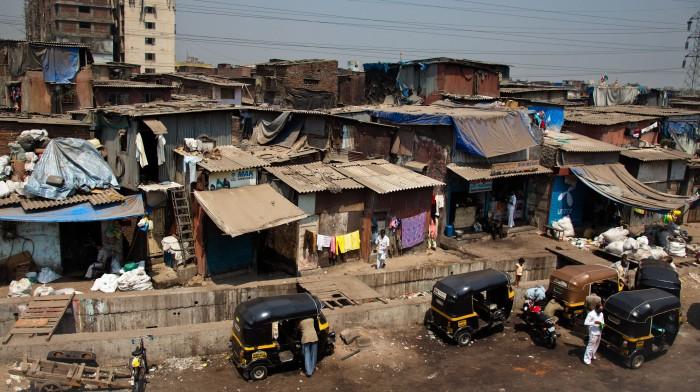 Mumbai-Slum2