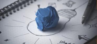pen-idea-bulb-paper(2)