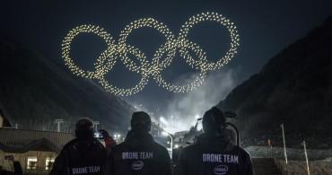 Intel-2018-Olympics-Drone-Ligh-Show
