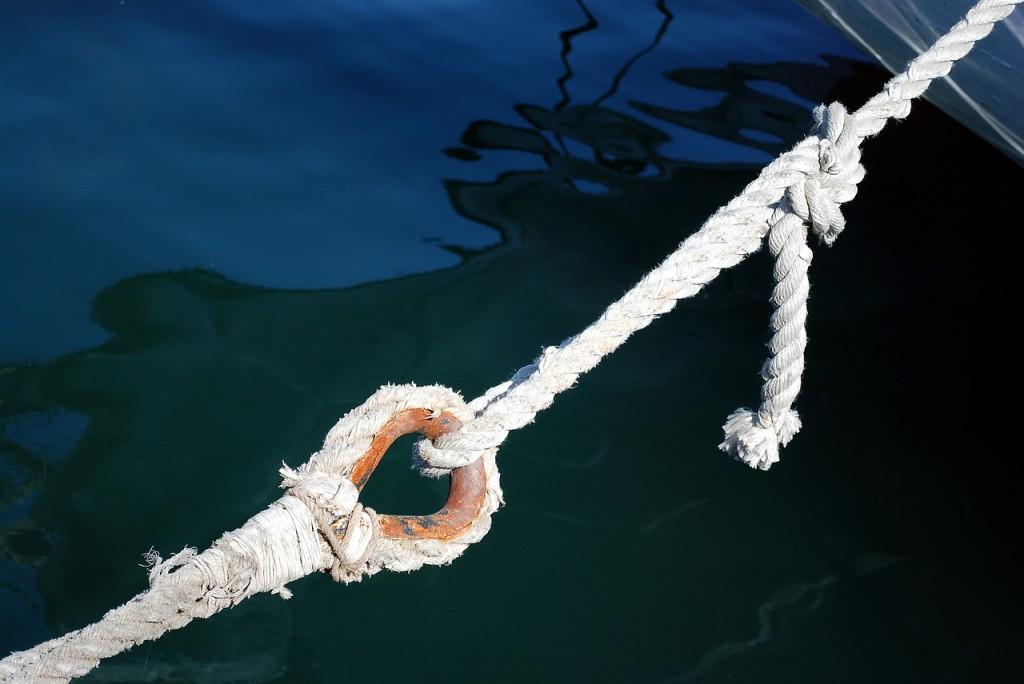 rope-1314964_1280