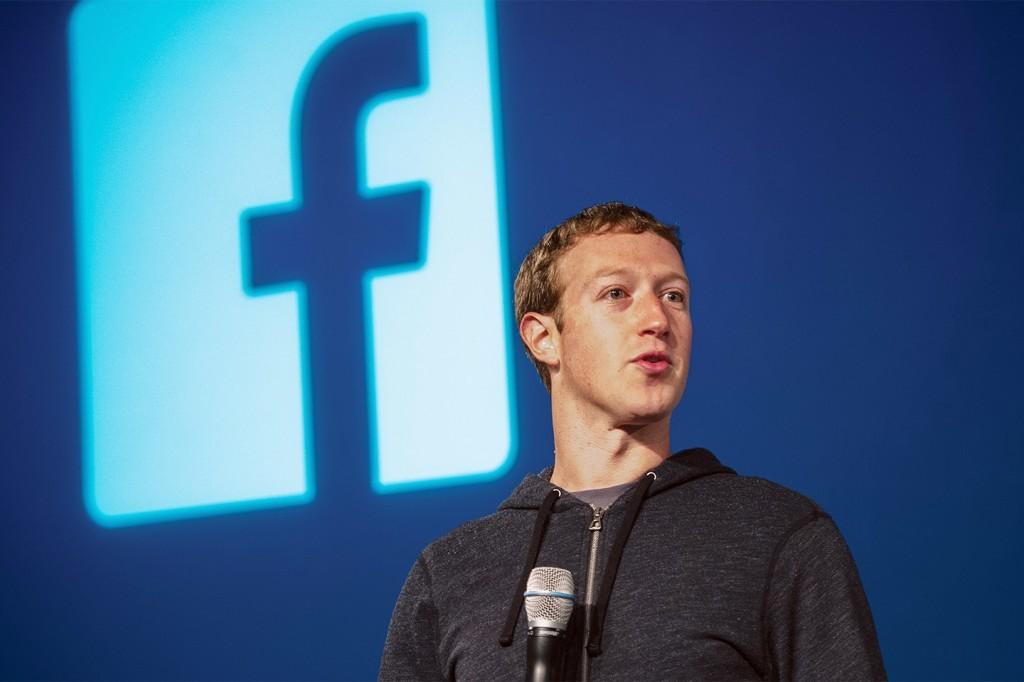 mark-zuckerberg-not-running-for-president