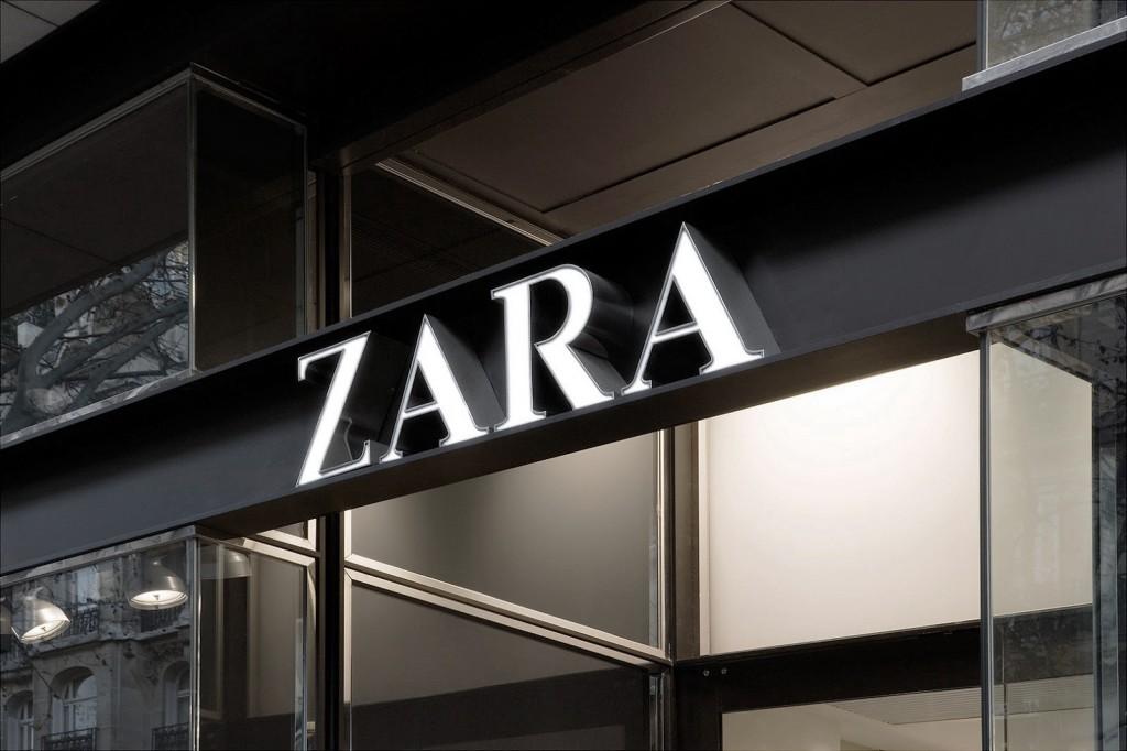 zara-store-1